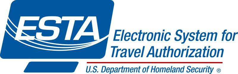 Electronic Travel System for Travel Authorization